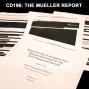 Artwork for CD196: The Mueller Report