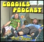Artwork for Goodies Podcast 102 - Holidays