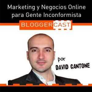 BC 034 : Como Crear un Video Explicativo para Atraer Clientes o Inversion a Tu Negocio con Miguel Hernandez de Grumo Media