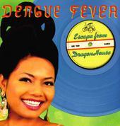 SpudShow 199 - Dengue Fever