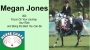 Artwork for 093: Megan Jones - Focus On Your Journey, Your Ride and Being the Best You Can Be