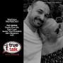Artwork for True Talk Podcast Ep. 43 - John Wetmore