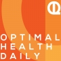 Artwork for 000: About the Optimal Health Daily Podcast