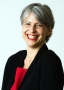 Artwork for 'SPIRITUAL DISOBEDIENCE' - A sermon by Rev. Barbara Prose (Contemporary)