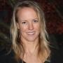 Artwork for Portia Halbert: Environmental Scientist with Santa Cruz District State Parks of California
