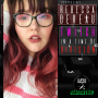 Artwork for 027: Rebecca Deveau--Twitch in a Time of Division