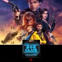 Artwork for Solo: A Star Wars Story
