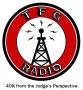 Artwork for TFG Radio Bonus Episode 23 - Hammerhead Games & Shark Weekend