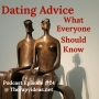 Artwork for Dating Advice: What Everybody Needs to Know