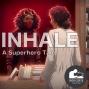 Artwork for Inhale - Episode 10