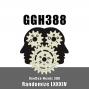 Artwork for GGH 388: Randomize LXXXIV