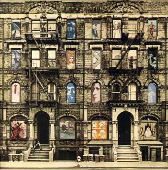 Vinyl Schminyl Radio Classic Deep Cut 3-18-15
