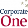 Artwork for Corporate One & Payment Modernization