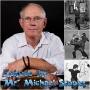 Artwork for Episode 147 - Mr. Michael Staples