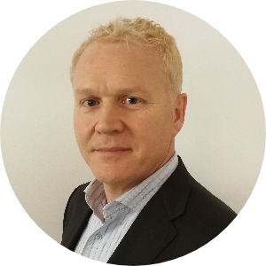 SEA 2, EP 33 – Agility is key in the Success of Supply Chain