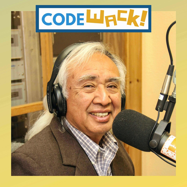 Radio Bilingue's Hugo Morales - from farmworker to public radio mogul