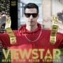 Artwork for Ep. 069 - Popstar: Never Stop Never Stopping
