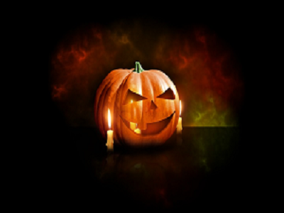 history goes bump halloween special 2