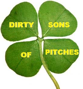 Dirty Sons of Pitches