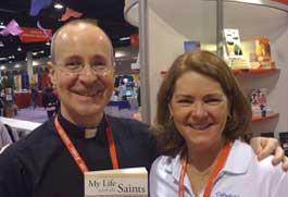 Catholic Moments #92 - LA Religious Ed Congress