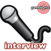 Artwork for GameBurst Special - Interview with Greg Lobanov