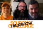 Artwork for Sourcing Challenge Talkshow - 30th January 2020