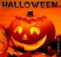 Artwork for Halloween Time Warp Radio 1 Hour Show