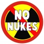 Artwork for Ep. 22 Vote No for Nuclear Energy - NO NUKES!