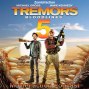 Artwork for MovieFaction Podcast - Tremors 5: Bloodlines