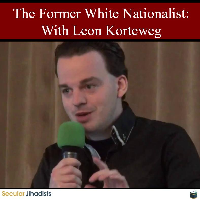 Leon Korteweg