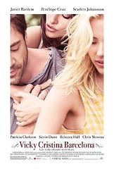 The Cinematic Attic #-1