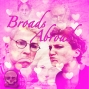 Artwork for S09E1 Broads Abroad