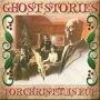Artwork for HYPNOBOBS 138 – Ghost Stories For Christmas Eve