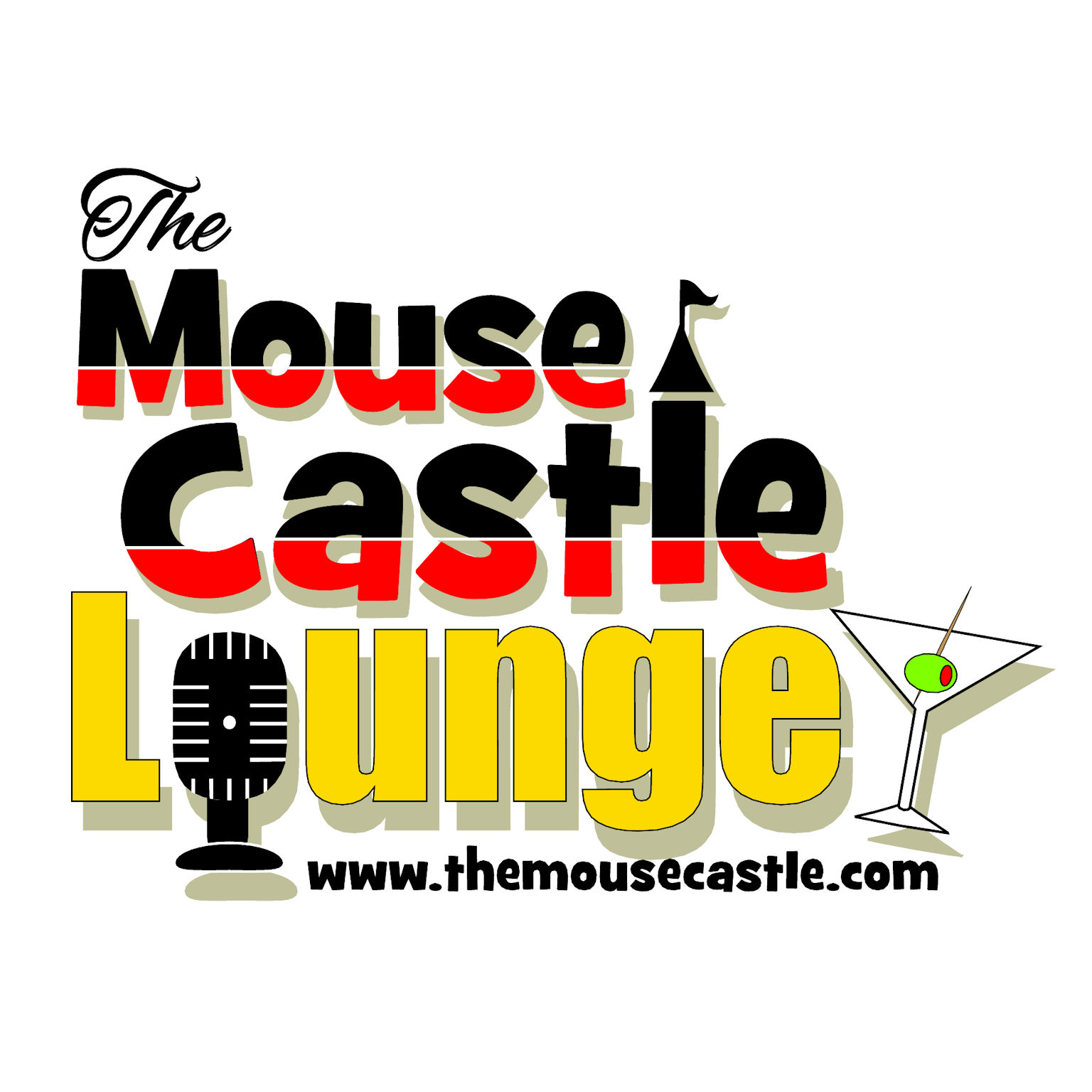 MCL 01-29-2015 - 'Walt Before Mickey' Author Tim Susanin