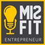 Artwork for 161:  An Entrepreneurs' Journey to Becoming a Pro Athlete with Jason Pohl
