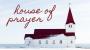 Artwork for House of Prayer