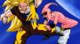Artwork for Dragonball Z- The Buu Saga Part 2