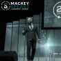 Artwork for Episode 155: Character is Developed Through Endurance | Mackey at FBC Kaufman