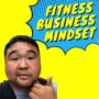 Artwork for 583. Losing 150 lbs., Winning Life, Real Estate, and Business with Louis Kim