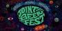 Artwork for TTP Joint Beer Fest News - Lupelin