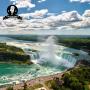 Artwork for Niagara Falls Insider Tips