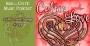 Artwork for Celtic Love Songs & Tunes #244