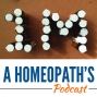Artwork for E029- Bringing Homeopathy to Honduras with Carla Marcelis