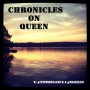 Artwork for Chronicles on Queen - Ep. 10 w/ Nick H-K and Maskell