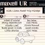Artwork for Kids Listen Road Trip Mixtape #2