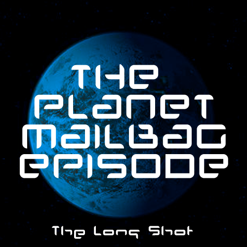 Episode #728: The Planet Mailbag Episode