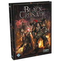 Episode 084: Black Crusade w/ Ross Watson & Sam Stewart