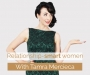 Artwork for 033: How numb are your lady parts? with Tamra Mercieca