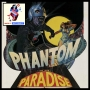 Artwork for 104: Phantom Of The Paradise