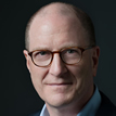 5 Strategies for Successful Meetings with C-Level Executives—An Interview with Andrew Sobel